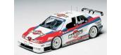Maquette : TAMIYA TAM24176 - Alfa Romeo 155 V6 TI Martini