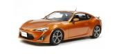 Maquettes : TAMIYA TAM24323 - Toyota 86