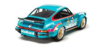 TAMIYA TAM24334 - Porsche 934 RSR Vaillant