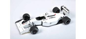 Maquettes : TAMIYA TAM25171 - McLaren Honda MP4/7