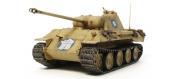 Maquettes : TAMIYA TAM30612 - Panther A