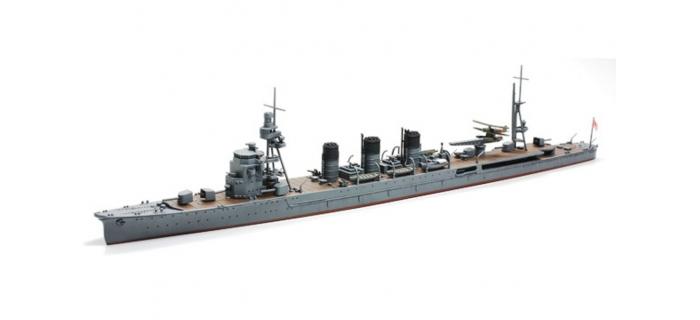 Maquettes : TAMIYA TAM31349 - Croiseur lourd Abukuma