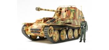 Maquettes : TAMIYA TAM32568 - Marder III M