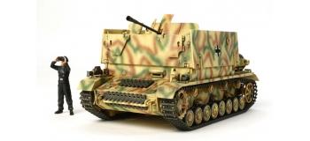 TAMIYA TAM32573 - Char Flakpanzer IV Möbelwagen