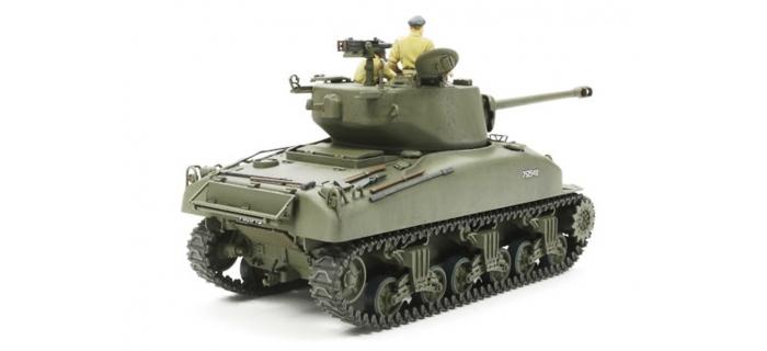 TAMIYA TAM35322 - M1 Super Sherman