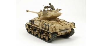 TAMIYA TAM35323 - M51 Super Sherman