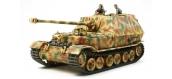 Maquettes : TAMIYA TAM35325 - Char de combat Elefant
