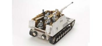 Maquettes : TAMIYA TAM35335 - Nashorn