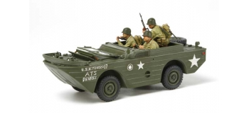 Maquettes : TAMIYA TAM35336 - Ford GPA