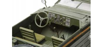 TAMIYA TAM35336 - Ford GPA