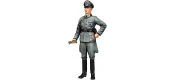 Maquettes : TAMIYA TAM36315 - Officier de la Wehrmacht