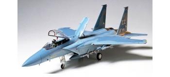 Maquettes : TAMIYA TAM60304 - McDonnel F-15C Eagle