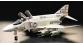 Maquettes : TAMIYA TAM60308 - McDonnel F-4J Phantom USMC