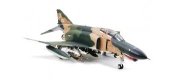 Maquettes : TAMIYA60310 - McDonnel F-4E Phantom