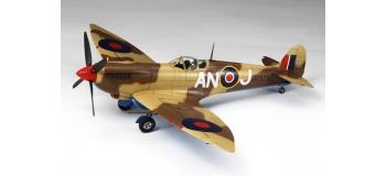 Maquettes : TAMIYA TAM60320 - Avion de combat, Spitfire Mk.VIII