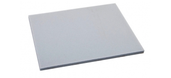 Maquettes : TAMIYA TAM87161 - Eponge Abrasive #180