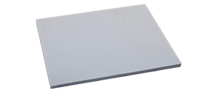 Maquettes : TAMIYA TAM87162 - Eponge Abrasive #240