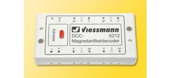 VIESSMANN 6212