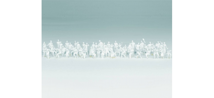 MODELISME FERROVIAIRE Maquette VOLL2256