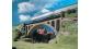 TRAIN ELECTRIQUE Maquette VOLL2549