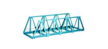 Maquette VOLLMER VOLL2561 - Pont