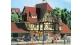 Modélisme ferroviaire : VOLLMER VOLL3510 - Gare Neuffen