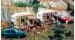 TRAIN ELECTRIQUE Maquette VOLL5145