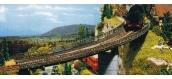 TRAIN ELECTRIQUE Maquette VOLL7831