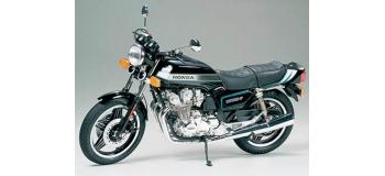 Maquettes : TAMIYA TAM16020 - Honda CB750F